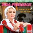 Nina Predescu Îți dau viață tot ce vrei