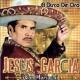 Jesús Garcia Chiquitqa de Mi Vida