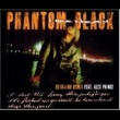 Phantom Black,Twisted,Gianni Dolo&Hanse Knaller Neva Do It Again