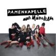 damenkapelle (aus München) Intro