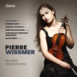 Various Artists Pierre Wissmer: Œuvres concertantes