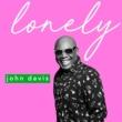 John Davis Lonely