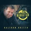 Dalthon Britto Manhattan