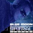 SPIRAL JAPAN Blue Moon