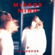 BALLOND'OR MIRROR MIND