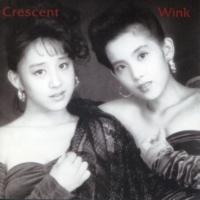 Wink Crescent (Original Remastered 2018)
