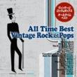 アーロン・ネヴィル 洋楽ヴィンテージ・ロック&ポップス ALL TIME BEST