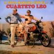 Cuarteto Leo A Toda Marcha Con el Cuarteto Leo