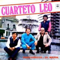 Cuarteto Leo Yo No Soy Como Tú