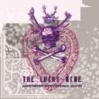 The Lucky Nine Vessel & Vine