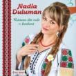Nadia Duluman Răsuna din vale o fanfară