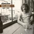Jaime Roos/Falta y Resto Cuando Juega Uruguay