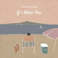 Chris Hurn The Simple Things in Life