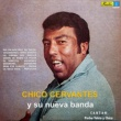 Chico Cervantes y su Banda