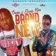 Navino/Beenie Man Brand New