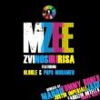 Mzee&Oluhle Zvinosiririsa
