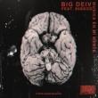 Big Deiv/808GOD Música en Mi Mente