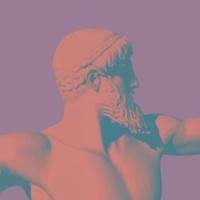 ジョン・マーク・マクミラン/Josh Garrels Magic Mirror (feat.Josh Garrels)