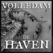 Volledam De Haven