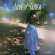 Philip Emilio Love / Tarifa