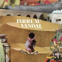 Jarreau Vandal&Jae Stephens/Jae Stephens Westside