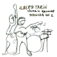 Alberto Tarín Days of Instrumental