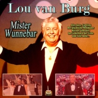 Lou van Burg Der glückliche Mexikaner