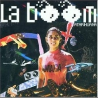 La Boom aka Jan Delay & Tropf Burn Engholm