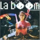La Boom aka Jan Delay & Tropf (We Like) La Boom