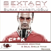 Burak Harşitlioğlu Sextacy