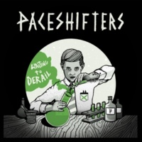 Paceshifters Waiting to Derail
