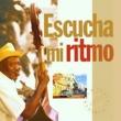 Various Artist Escucha Mi Ritmo
