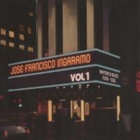 José Francisco Ingaramo Películas