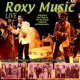 Roxy Music Live