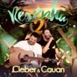 Cleber & Cauan Resenha 2  (Ao Vivo)