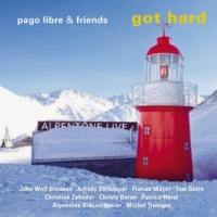 Pago Libre & Friends Got Hard