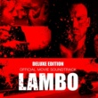Various Artists Lambo (Official Soundtrack) - Deluxe Edition