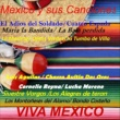 Various Artists Mexico y Sus Canciones