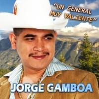 Jorge Gamboa Pajarillo Pajarillo