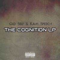 Old Self & Kam Speech/Johnny Manic We Don't Stop