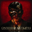 Onward To Olympas Hidden Eyes