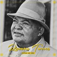 Ramon Torres Tristeza y Dolor