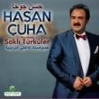 Hasan Çuha Mardince Saklı Türküler 1