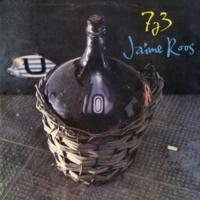 Jaime Roos 7 y 3