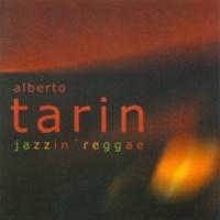 Alberto Tarín Jazzin' Reggae