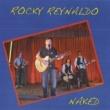 Rocky Reynaldo Naked