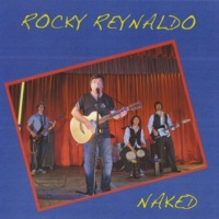 Rocky Reynaldo Bizcochito