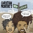 Christian McBride The Middle Man
