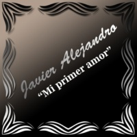 Javier Alejandro Juguete Viejo