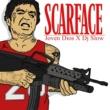 Joven Dios/Dj Slow Scarface